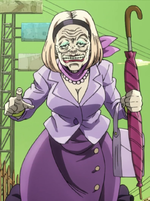Old lady.png