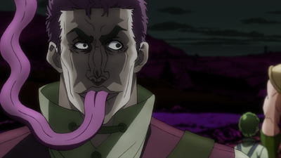 Adams Long Tongue.png
