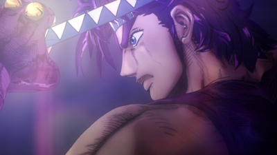 Stand Proud Joseph.png