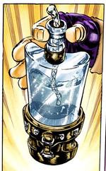 Molotov cocktail manga.png