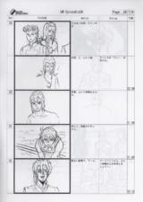 GW Storyboard 20-1.png
