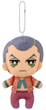 Formaggio Tomonui.png