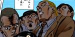 Manga gangsters.png
