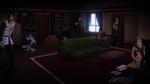 Donatella room anime.png