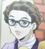 Kira Mother A.png