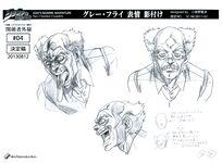Gray Fly anime ref (1).jpg