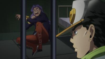 Akira in prison.png