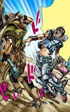 Johnny moves towards Gyro.jpg