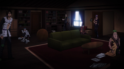 Donatella room anime.png