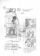 OVA-opening-SB-p25.jpg