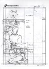 PB Storyboard 4-3.png