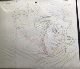 OVA Ep. 11 15.35.png