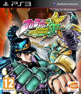 JoJos-Bizarre-Adventure-All-Star-Battle-Europe.jpg