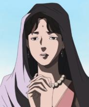 Nena Disguise Infobox OVA.png