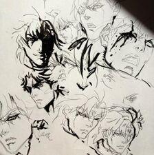SakagamiDioSketches.jpg