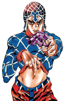 Guido Mista Infobox Manga.png