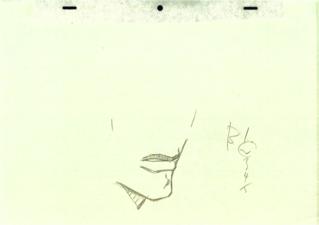 KominoEp1-32.png