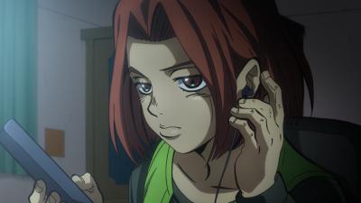 Hayato spies on his parents.png