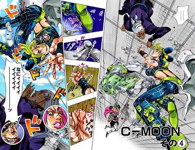 SO Chapter 144 Cover B.jpg