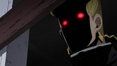 Keicho shadow eyes.png