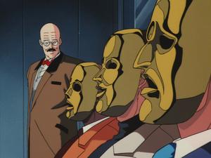 Baoh Masked Men OVA.png