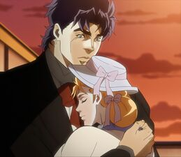 Jonathan and Erina hug.jpg