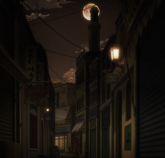 Cairo street night.png