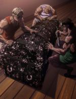 Treasure hunters anime.png