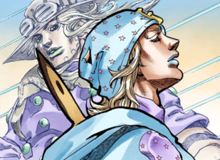 Johnny thinking about Gyro.png