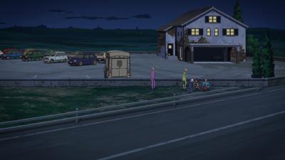 Parking lot gw anime.png