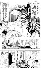 Taizo Vol 2 02 019.jpg
