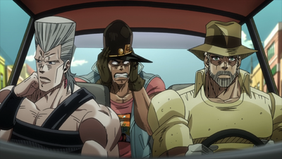 Oingo with Polnareff.png
