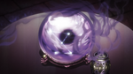 DioCrystalBall.png
