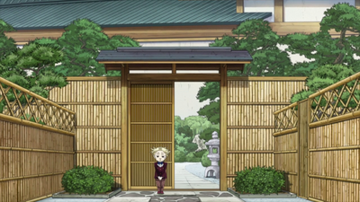 Villa entrance ova.png