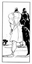 Chapter 221 Tailpiece.png