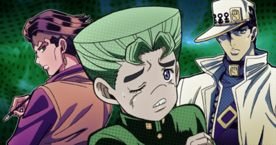 Koichi can't talk to either person.png