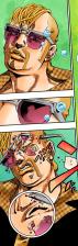 Damo glasses shatter.png