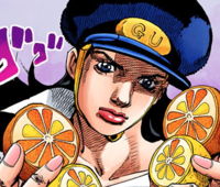 KyoFruits.png