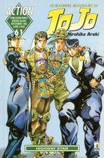 Italian Volume 61.jpg