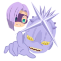 Melone2StandPPP.png
