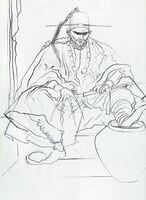 7 Antonio's 1001 Nights illustration 6.jpg