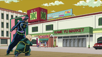 Morioh Kameyu department store anime.png