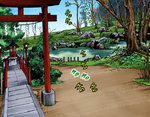 Mutsukabe shrine.png