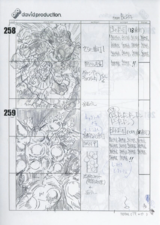 GW Storyboard 31-6.png