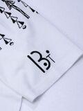 PIIT Cool Shock BT Shirt Graphic 1.jpg