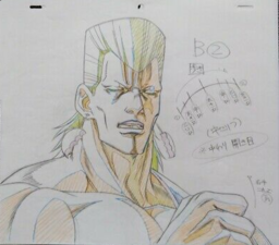 OVA Ep. 3 13.55.png