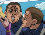 Airport guard anime.png