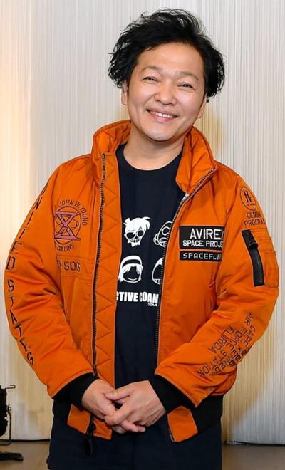 Kappei Yamaguchi 2020.png
