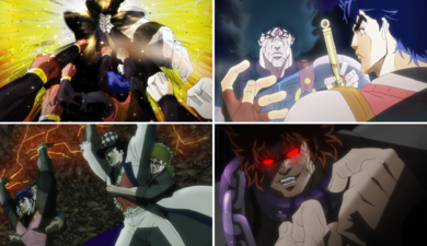 Episode 6.png