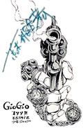 GioGioGunAraki1997.png